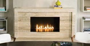 Direct Vent Contemporary Fireplace Spark Modern 6 Foot Gas Loft Spark Fireplace