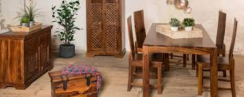 Indische Massivholz Möbel Online Kaufen Miamöbel