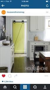recent house home insram post of our house which they feature in their small e issue last