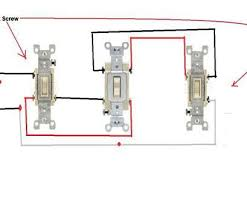 18 creative three switch 4 wires solutions tone tastic three way switch 4 wires four switch wiring diagram on 2000px 4