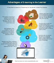 how does elearning benefit the learner an infographic  wharton full time mba essays sample examples of wharton mba essays submitted by successful mba interview tips sample i chose my first full time position