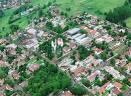 imagem de Abatiá Paraná n-7