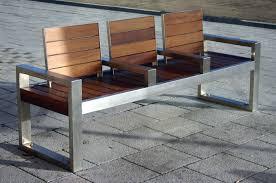 modern steel furniture. Remarkable Modern Wood And Metal Furniture Interior Chairs Boys Room Painting Ideas Steel N
