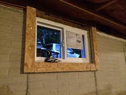 basement windows interior. IMG_1506 Basement Windows Interior T