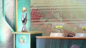 كل ما تريد معرفته عن قرعة دوري أبطال أفريقيا والكونفدرالية لموسم 2021/2022