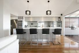 kitchen bar chairs. A Variety Of Uses Kitchen Bar Chairs E