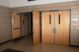 commercial exterior double doors. Commercial \u0026 Architectural Wood Doors Exterior Double L