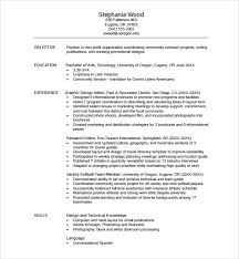 Cover Letter For Freelance Writing Job Adriangatton With Cover