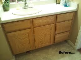 Homemade Bathroom Vanity Diy Distressed Bathroom Vanity Do You Have A Bathroom Vanity