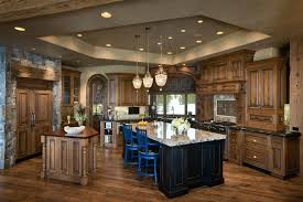 image contemporary kitchen island lighting. Kitchen Island Lighting Pendant Over Light Pendants Ideas Incoming . Image Contemporary R