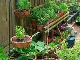 Small Picture backyard 40 Outdoor Garden Design Ideas To Bring Your Dream