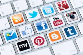 Résultats de recherche d'images pour «social network»