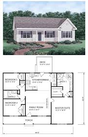 floor plans for small homes elegant multi family homes plans awesome 25 best house plans small