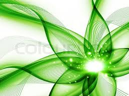cool green and white backgrounds. Fine Green Intended Cool Green And White Backgrounds