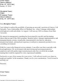 Free Cover Letter For Management Consultant Resume Docx 20kb 1