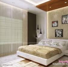 excellent kerala interior design kerala home design and floor plans kerala style bedroom designs kerala bedroom design ideas