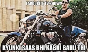 27 Hilarious Indian Politician Memes From 2014 via Relatably.com