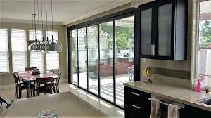 andersen folding patio doors. Folding Patio Doors Ultra Slim Premier Andersen .