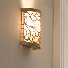 home wall lighting. Wall Lights \u2013 Next Day Delivery From WorldStores: Everything For The Home Lighting S