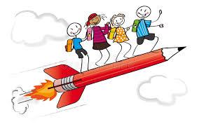 School Enrollment Stock Illustrations – 850 School Enrollment Stock  Illustrations, Vectors & Clipart - Dreamstime