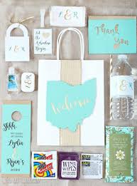 personalized wedding gift bags. Plain Gift These Personalized Wedding Guest Gift Bags Are Full Of Hotel Essentials Andu2026 For Personalized Wedding Gift Bags S