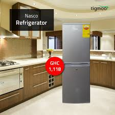 Pin By Tigmoo Ghana On Home Kitchen Appliances Double Door