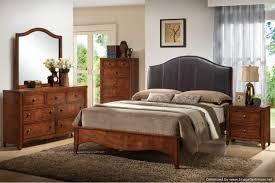 queen bedroom furniture image11. Sale Bedroom Furniture Sets #image18 Queen Image11