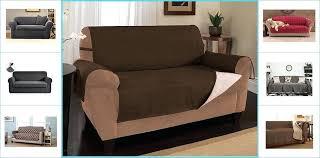 best sofa covers sofa covers ikea australia