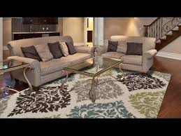 watch 8 10 area rugs under 200 nice kaleen