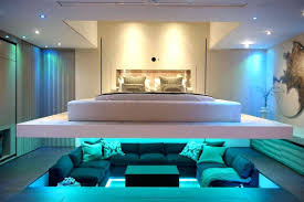 modern mansion master bedrooms. Modern Mansion Master Bedrooms Bedroom With Gallery And Pleasant For In Addition Pictures