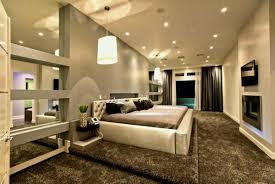 beautiful modern master bedrooms. Luxury Bedroom Beautiful Modern Master Bedrooms Design Ideas