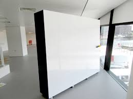 whiteboard for office wall. Mobile Whiteboard Wall For Office O