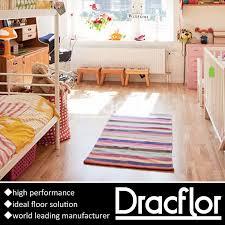 china differen design non slip vinyl flooring plank p 7078 china vinyl flooring plank vinyl flooring