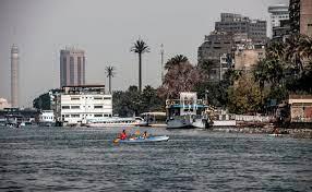 السفارة الإسرائيلية في مصر تنفى ضلوع إسرائيل في أزمة سد النهضة: لدينا ما  يكفينا من المياه - CNN Arabic