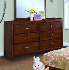 round nightstand tables w0903 floating bedside table cute bedside tables round nightstand table inch high nightstand
