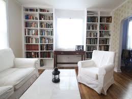 shelves around window google search diy bookcasesbuilt