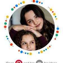 Ava Ray (avalaree10) on Pinterest