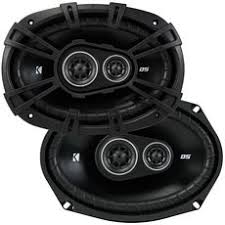 Speakers For Cars Bass Sonic Electronix 10 Rewards On Select Car Speakers Free 2day Shipping Returns Great Soundshop Now Replacement For Cars Trucks Suvs More