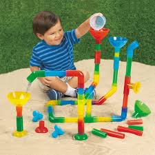 outdoor water games for kids. Fun Tunnels And Pipes Set Of 50,Waterways Pipe Builder 50,children\u0027s Water Toys,water Play Outdoor Games For Kids -