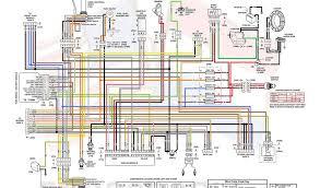 2003 road king wiring diagram wire center \u2022 road king 56 wiring diagram free harley davidson wiring diagrams lovely 2003 harley davidson rh awhitu info cdi ignition wiring diagram
