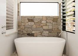 how much does it cost to install bathtub door ideas