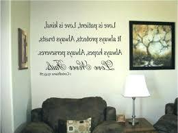 love is patient wall art love is patient wall art full size of with love is love is patient wall art