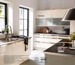 Bien Meuble Pour Table De Cuisson Ikea 12 Cuisine Ikea Faktum Meuble Dangle Cuisine Ikea Faktum