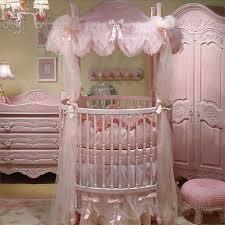 Princess And The Frog Bedroom Decor Princess Crib Bedding Always Trends Crib Bedding