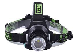 SAL National - Looking for a <b>super bright rechargeable LED</b> ...