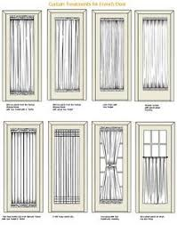 front door window coveringsBest 25 Door window covering ideas on Pinterest  Diy window