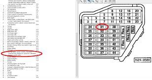 2003 audi tt fuse diagram wiring diagram operations 2003 audi tt fuse diagram wiring diagram expert 2003 audi a4 radio wiring diagram 2003 audi