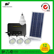 china 4 bulbs 6 hours lithium battery 8w solar panel home lighting system for mobile charging kit china solar lighting system solar kits