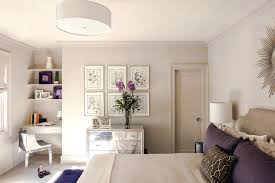 bedroom bedroom ceiling lighting ideas choosing. Indoor Ceiling Lights Modern Bedroom Lighting Light Fixtures Kids Pendant Lamp Ideas Choosing E