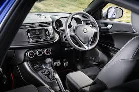 alfa romeo giulietta 2014 interior. Fine 2014 0 ALFA ROMEO And Alfa Romeo Giulietta 2014 Interior 4